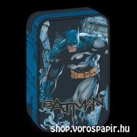AU tolltartó 134 klapnis kétszintes Batman