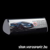 AU tolltartó 299 háromszög Lamborghini (679)