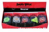 fényvisszaverő prizma Angry Birds