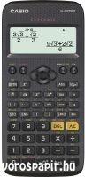 Casio számológép FX-82 CE X