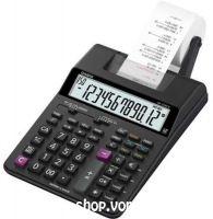 Casio számológép HR-150 RCE szalagos