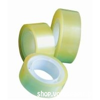 cellux 12 mm/10m 12 db-os