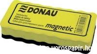 Donau flipchart táblatörlő mágneses