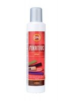 fixatív spray 300ml