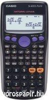 Casio számológép FX-82ES
