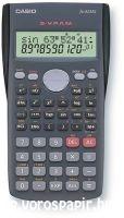 Casio számológép FX-82MS