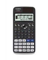 Casio számológép FX-991EX