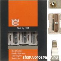 hegyező fém CE (Germany) 640