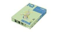 IQ Color A/4 160g 28 P Medium Green