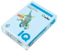 IQ Color A/4 160g 29 P Blue