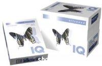 fénymásolópapír A/3 80g IQ Allround