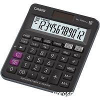Casio számológép MJ-120