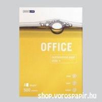 fénymásolópapír A/3 80g Office Euro