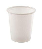 műanyag pohár 0.1 liter