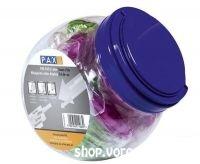 PAX hibajavító roller R101 színes