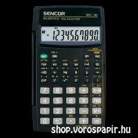 Sencor számológép SEC180 tudományos