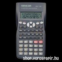 Sencor számológép SEC183 tudományos