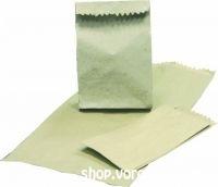 általános papírzacskó 0,5 kg-os