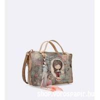 ANEKKE JANE táska 32x22,5x18cm ITAIT3933 28861-34