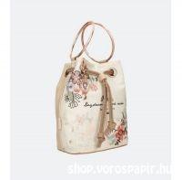 ANEKKE JANE táska 19x11cm ITAIT3942 28862-28