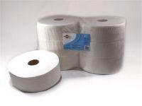 toalettpapír közületi maxi 2 rétegű