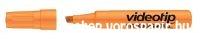 szövegkiemelő Videotip narancs