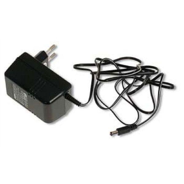 Casio adapter HR típusokhoz