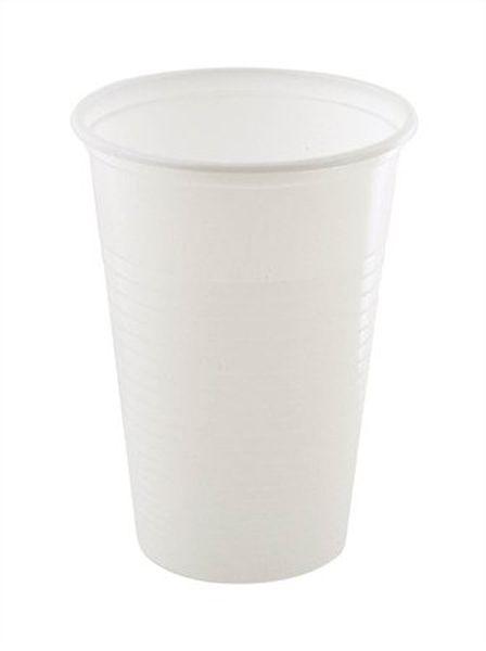 műanyag pohár 0.3 liter