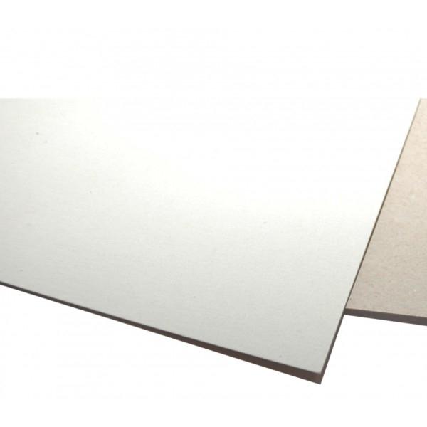 triplex-Eskamono 785gr. 72x102 cm  1,2mm